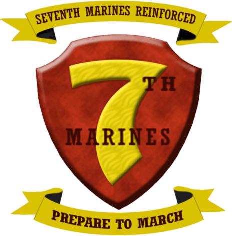590px-USMC_-_7th_Marine_Regiment_New_Logo