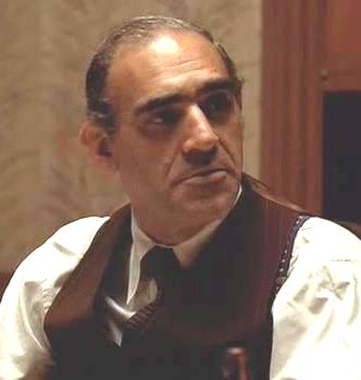 Luca brasi sleeps with the fishes quot is one of the most quotes movie