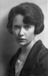 A bit of a rebel herself in her youth, Margaret Mitchell treasured the Southern history shared by Confederate veterans.