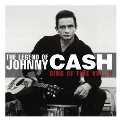 Johnny-Cash-Legend-Of-Johnny-400142