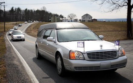 Image result for funeral procession