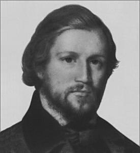"Charles-Valentin Alkan was a friend of Chopin's. Was he parodying Chopin's Funeral March when he penned ""Funeral for a Dead Parrot""?"