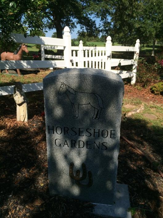 HorseshoeGardens