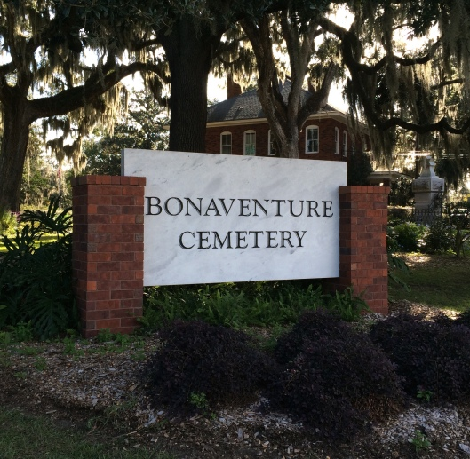 Formally established in 1846 as a private cemetery (although burials had been taking place before that), Savannah's Bonaventure Cemetery welcomes thousands of visitors from around the world every year.
