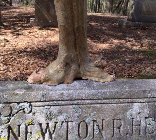 NewtonHeard1
