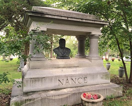 Wyuka Nance 1
